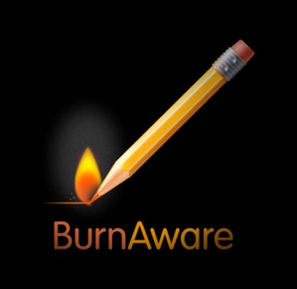 BurnAware Free Edition 3.2 Final. Восстановить забытый пароль. soft376.ru.